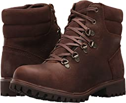 Timberland - Wheelwright Waterproof Hiker