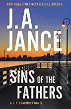 Sins of the Fathers: A J.P. Beaumont Novel (J. P. Beaumont)