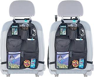 Suchergebnis Auf Für Sitztasche Auto Motorrad