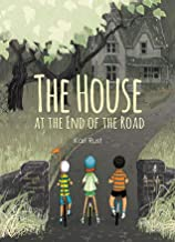 The House at the End of the Road