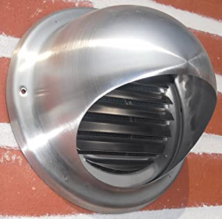 Extractor nw150exterior Campana Aire Campana con tapa