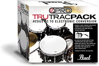 Best pearl epro live electronic drums Reviews