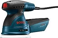 Bosch ROS20VSC VJ Wall Sander