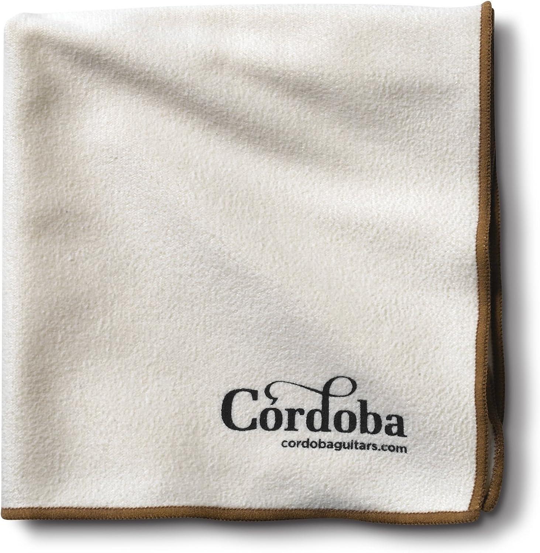 Cordoba Easy-to-use Now on sale Polishing Cloth
