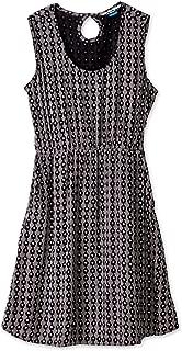Best kavu simone dress Reviews