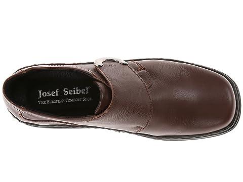 Theresa Theresa Josef Josef Theresa Seibel Blackmarone Blackmarone Fiable Fiable Josef Seibel Seibel Fiable wcT6dqTR0