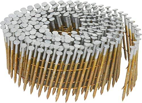 Top Rated In Collated Siding Nails Helpful Customer Reviews Amazon Com