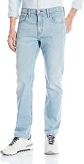 Men's 502 Regular Taper Jean, Blue Stone, 42W X 32L