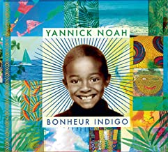 Bonheur Indigo | CD