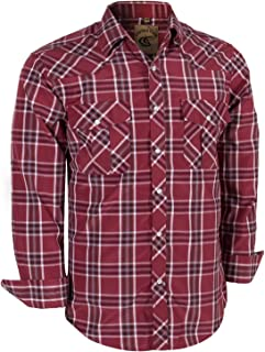 Best country shirt brands Reviews