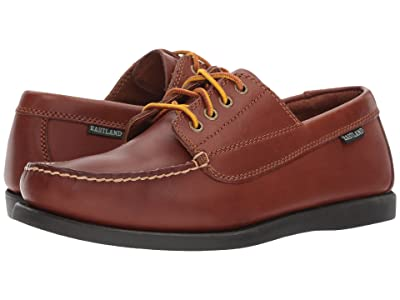 Eastland 1955 Edition Falmouth (Tan) Men