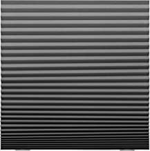 Blind curtain, dark gray