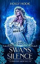 Best swan lake fairy tale grimm Reviews