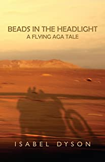 Beads in the Headlight: A Flying AGA Tale Idioma Inglés