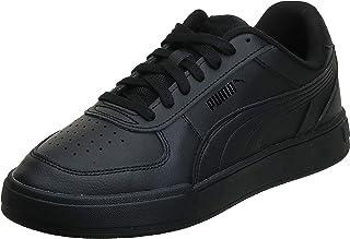Puma Caven Sneakers
