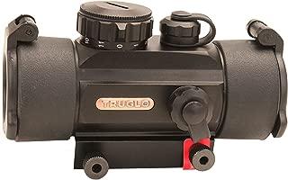 TRUGLO Red-Dot Crossbow 30Mm 3-Dot Sight