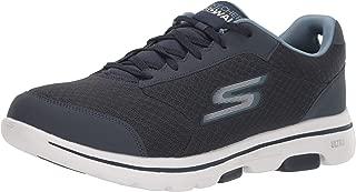 Skechers Men's Go Walk 5-Qualify Sneaker