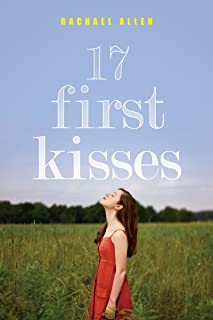 Best 17 first kisses Reviews