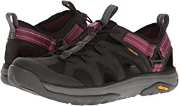 Teva - Terra-Float Active Lace