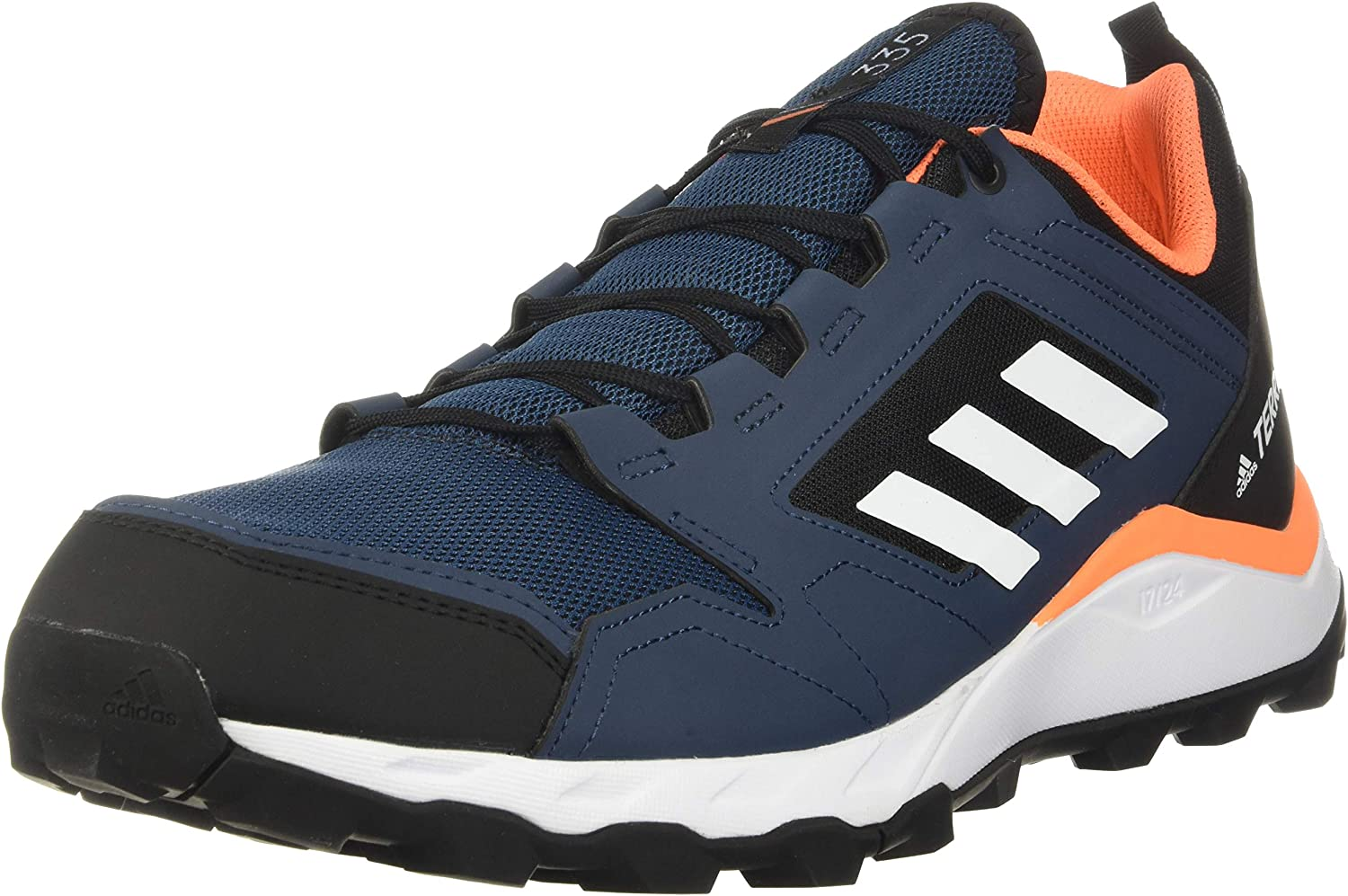 Manufacturer direct delivery adidas Men's Climbing US:10.5 Ranking TOP1 Shoes