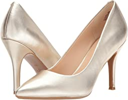 Nine West - Fifth9x9 Pump