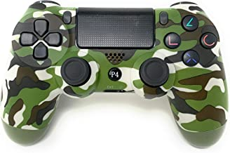 Best ps4 camoflage controller Reviews