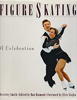 Figure Skating: A Celebration