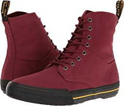 Dr. Martens Winsted
