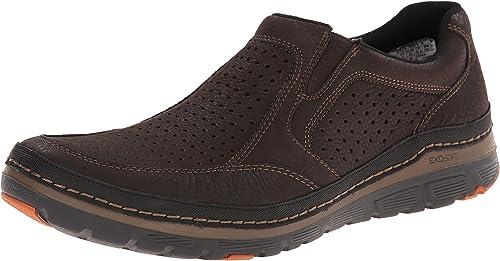 Rockport Herren Activflex Sport Perf-Beleg auf Schuh