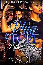 The Plug Stole My Heart: Book 1-2