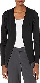 BCBGeneration womens Tuxedo Blazer Blazer