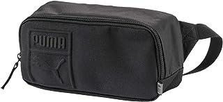 PUMA S Waist Bag, Marsupio Unisex Adulto