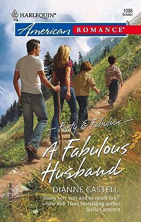 A Fabulous Husband (Harlequin American Romance)