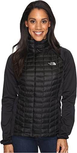 ThermoBall Hybrid Full Zip