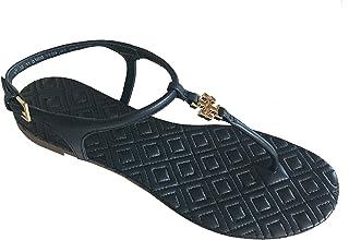 8238ff704 Amazon.com  Tory Burch - Sandals  Clothing
