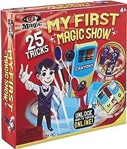Ideal My First Magic Set