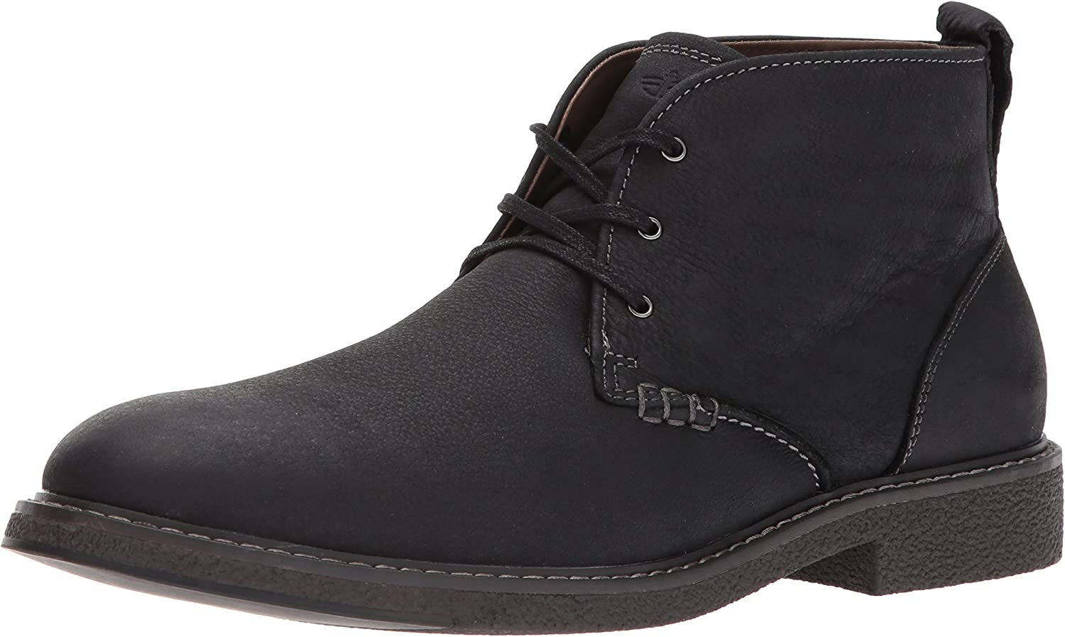 Dockers Men's Selling and selling Tulane Chukka Boot Ranking TOP11