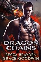Dragon Chains (English Edition)
