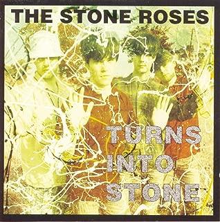 turn a stone