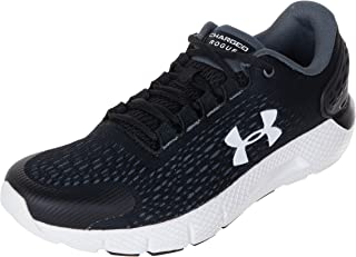 Under Armour GS Charged Rogue 2, Chaussures de Course Unisex Adults