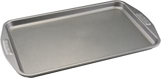 Best circulon oven tray Reviews