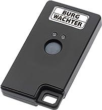 Burg-Wächter TSE 5103 E-Key Elektronische sleutel voor TSE SET 4001, afstandsbediening voor deuropening, handmatige modus ...