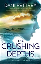 The Crushing Depths (Coastal Guardians Book #2) PDF