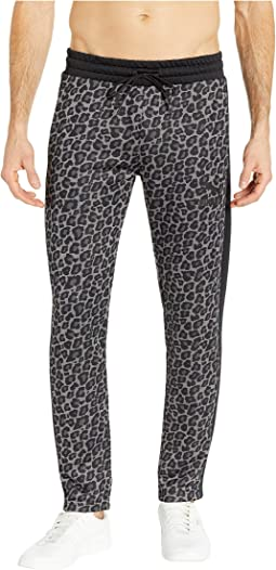 Wild Pack T7 Track Pants AOP