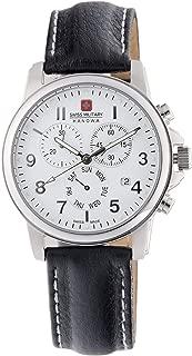 Best hanowa chronograph watch Reviews