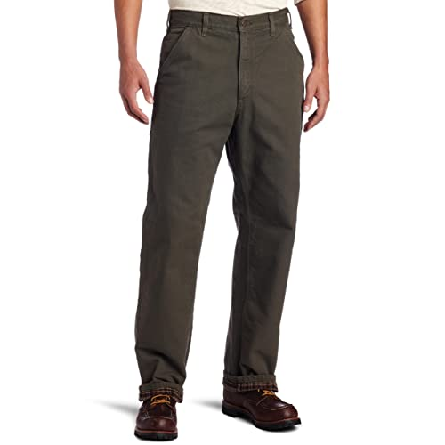nice shoes 2019 hot sale later Insulated Work Pants: Amazon.com