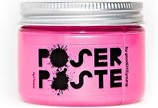 Best poser paste on dark hair Reviews