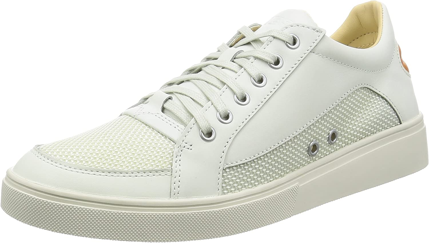 Diesel Mens Fashionisto S-Groove Low Fashion Sneaker