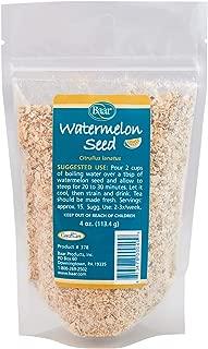 Best densuke watermelon seeds Reviews