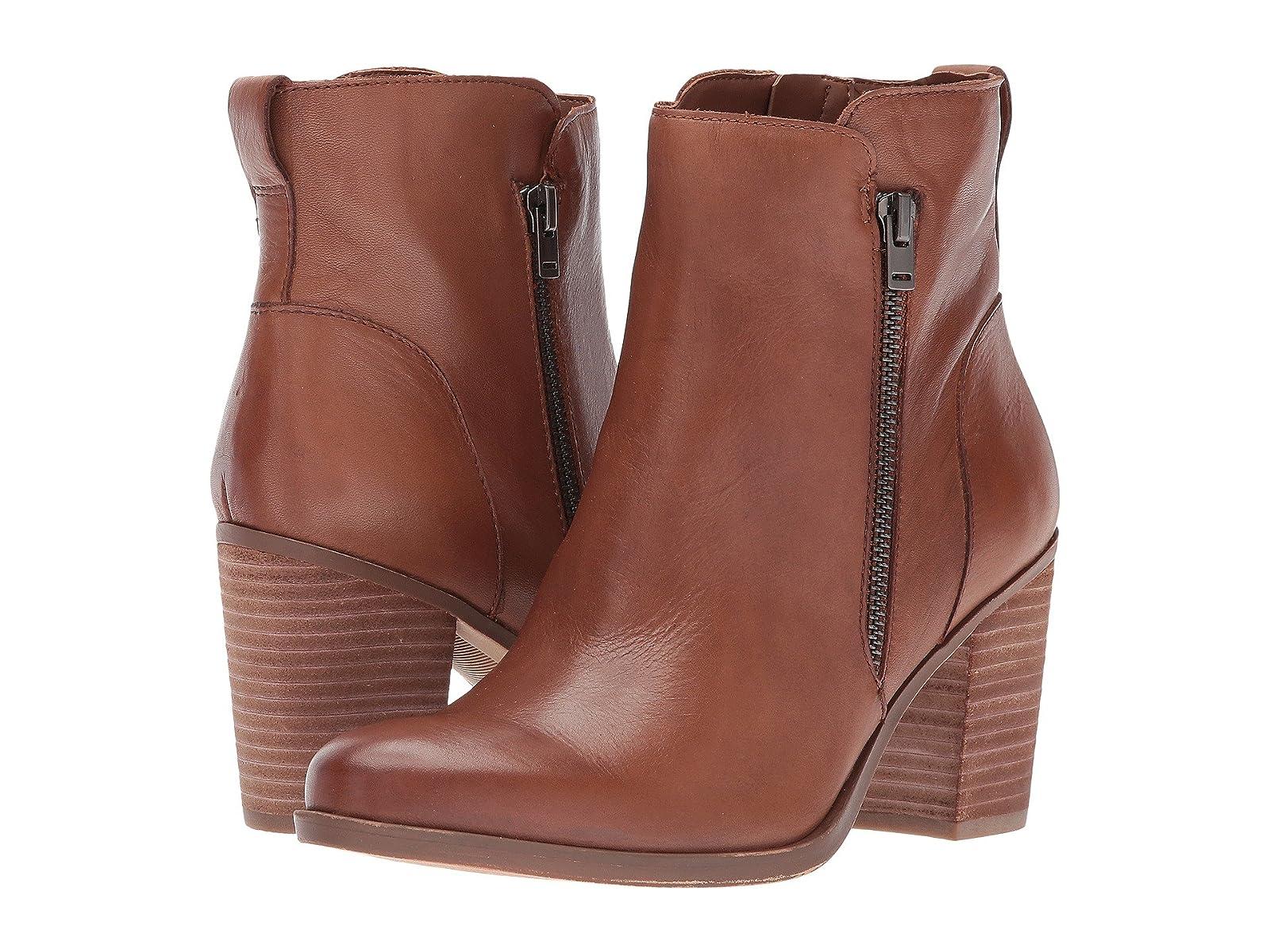 Naturalizer KalaCheap and distinctive eye-catching shoes